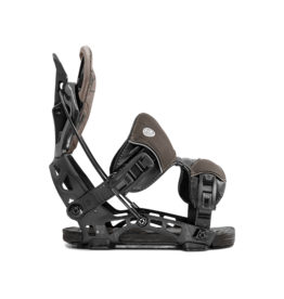 Flow 2020 NX2-GT Binding