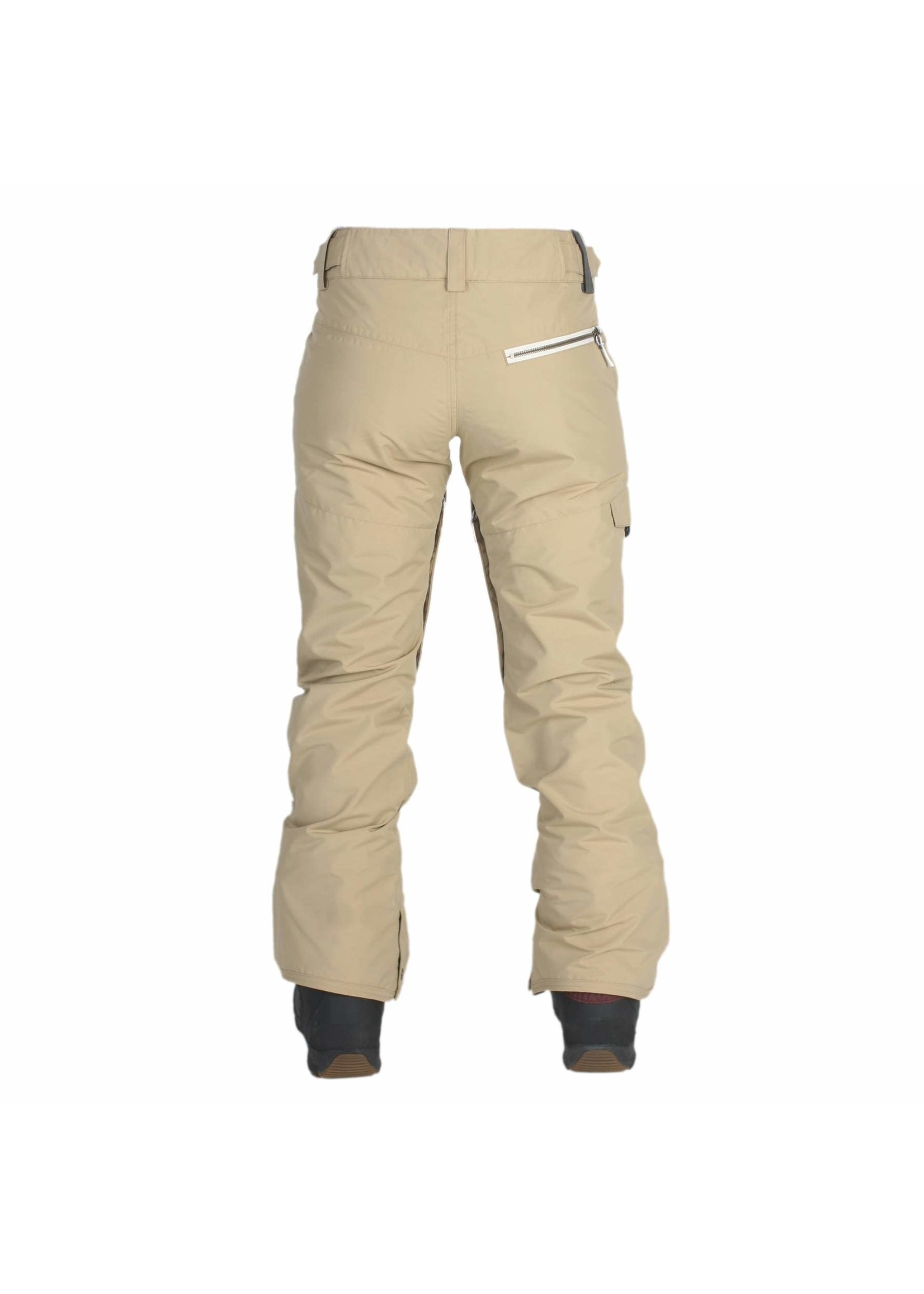 Ride Roxhill Pant