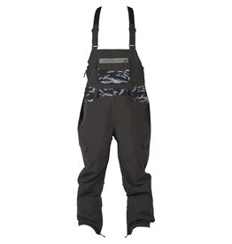 Sessions Bleach Bibbed Pant