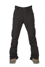 Sessions Hammer Pant