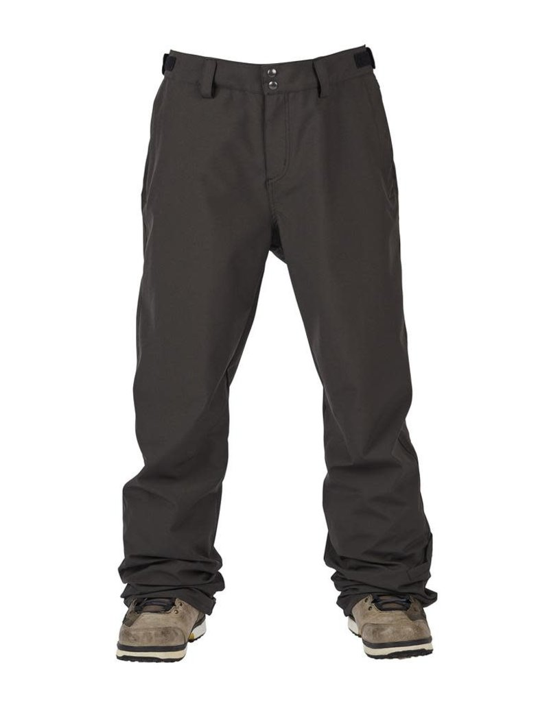 Sessions Focus Pant