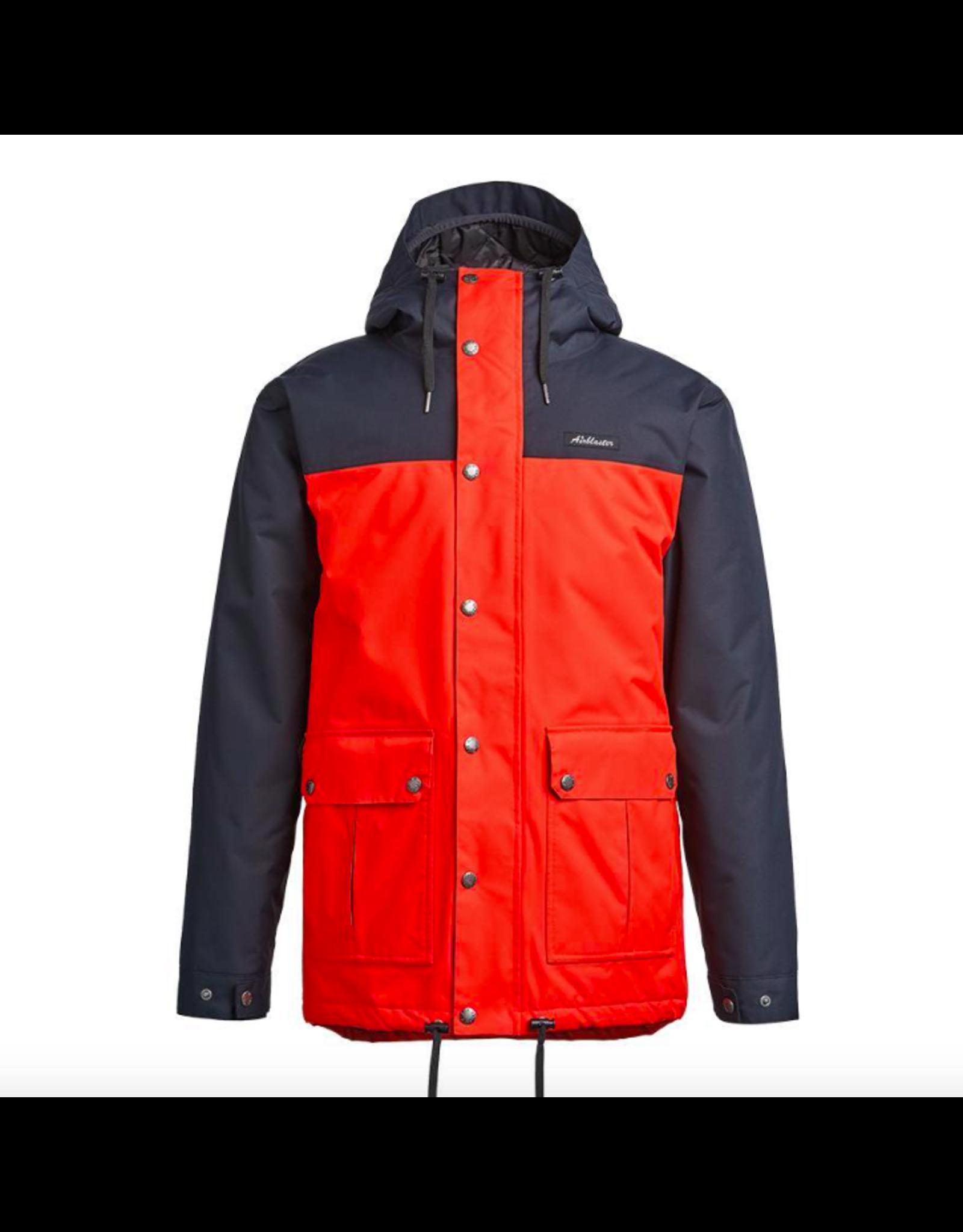 Airblaster Grampy Jacket