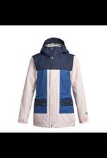 Airblaster Heartbreaker Jacket