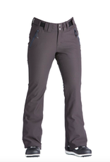 Airblaster Stretch Curve Pant