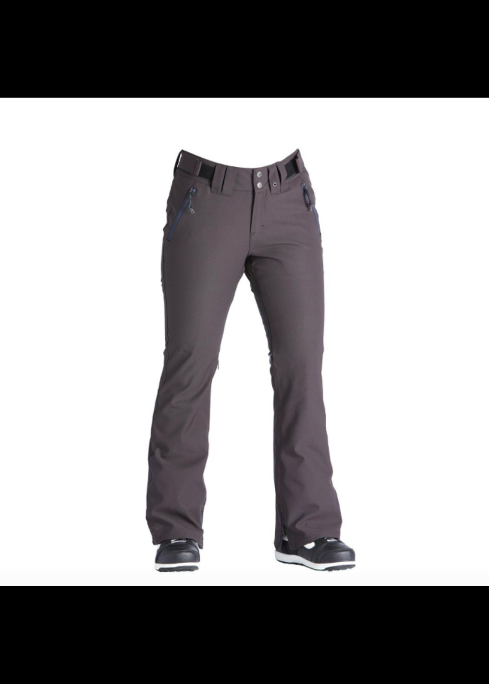 Airblaster Stretch Curve Pant