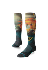 Stance Socks Snow Performance Wool Men's Socks