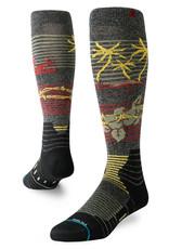 Stance Socks Snow Performance Wool Men's Socks