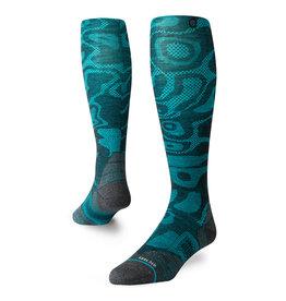 Stance Socks Snow Ultralight Men's Socks