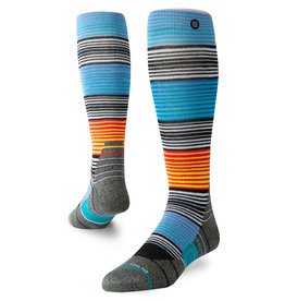 Stance Socks Snow Mountain 2-Pack Men's Socks