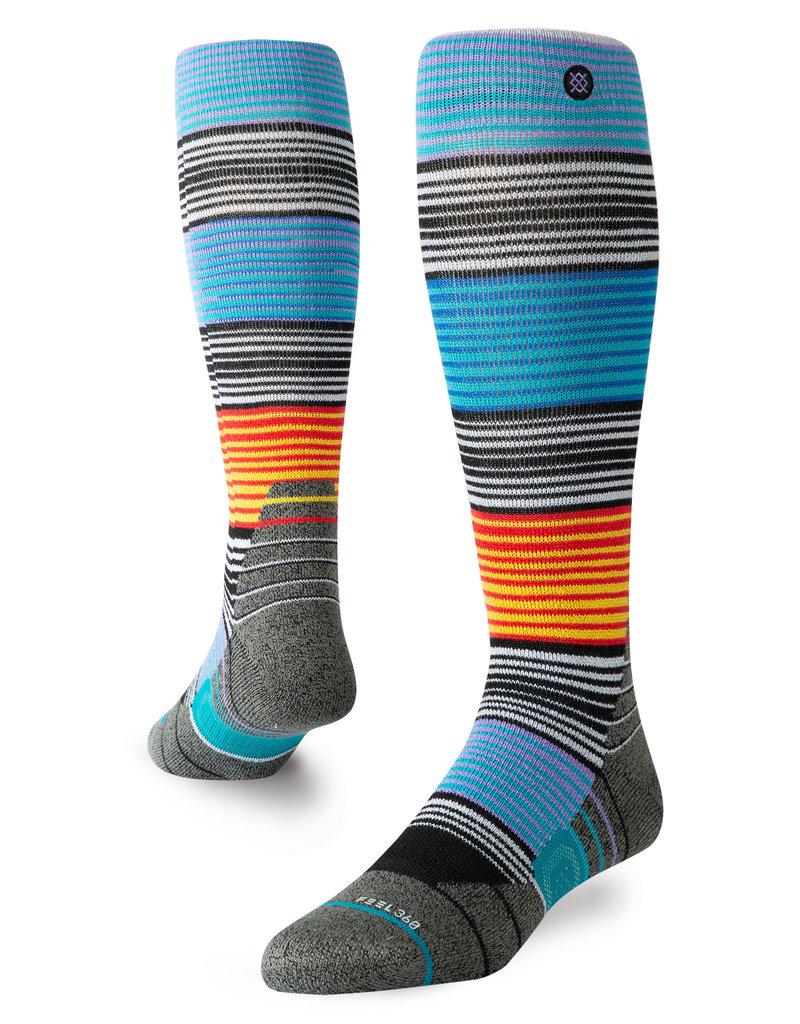 Stance Socks Snow Mountain 2-Pack Men's Socks
