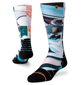 Stance Socks Snow Mountain 2-Pack Women's Socks