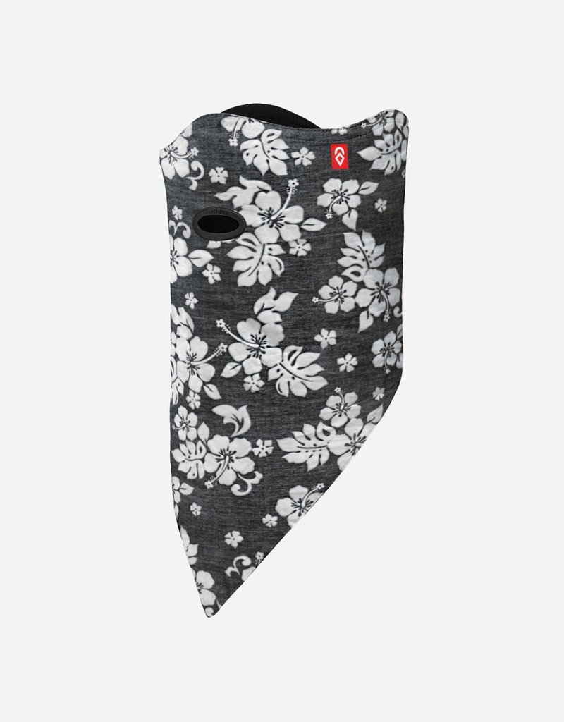 Airhole Airhole Face Mask Std. 2-Layer