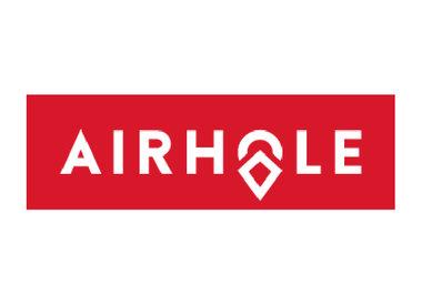 Airhole