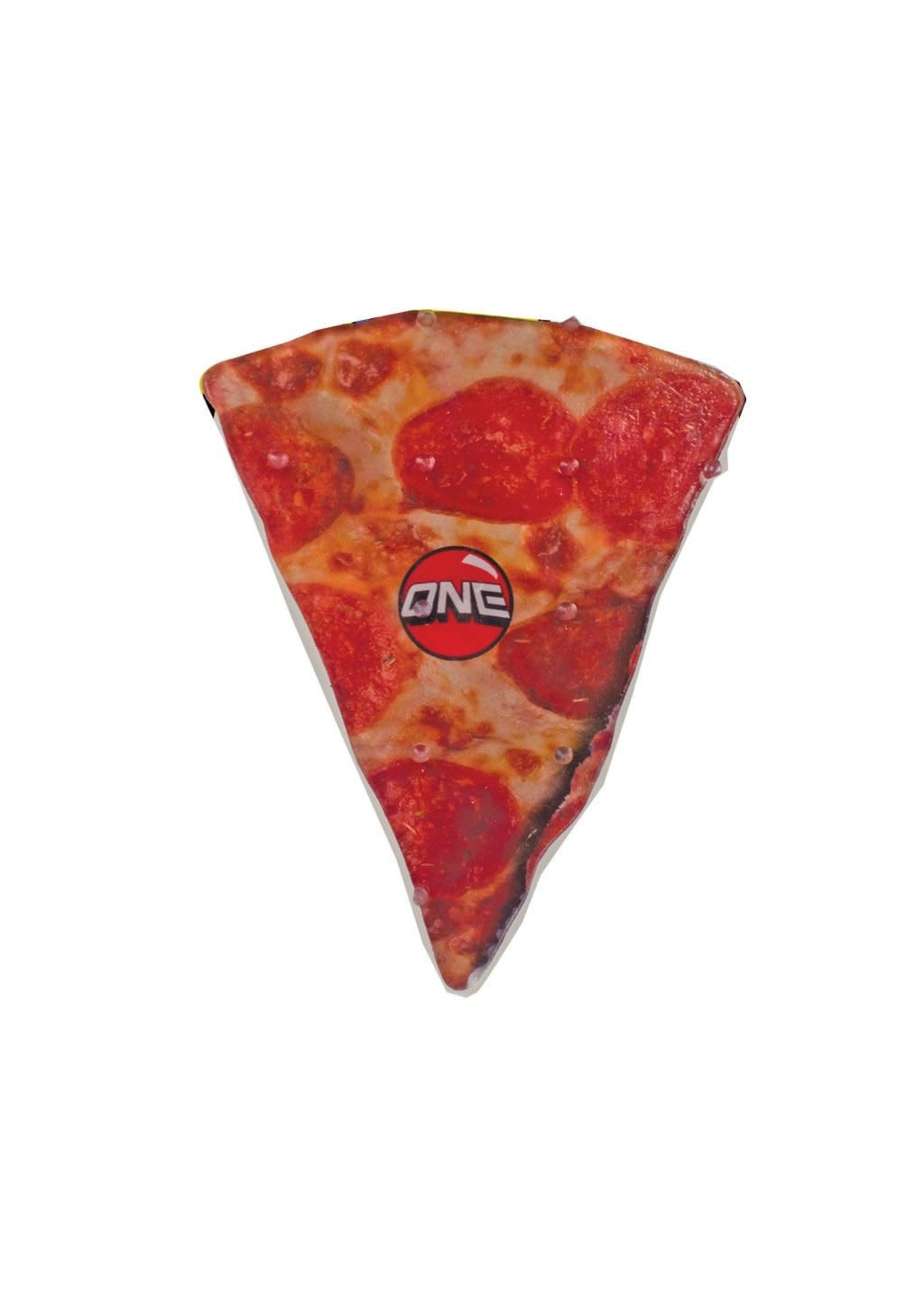 Oneball Mfg. Food Traction Pad