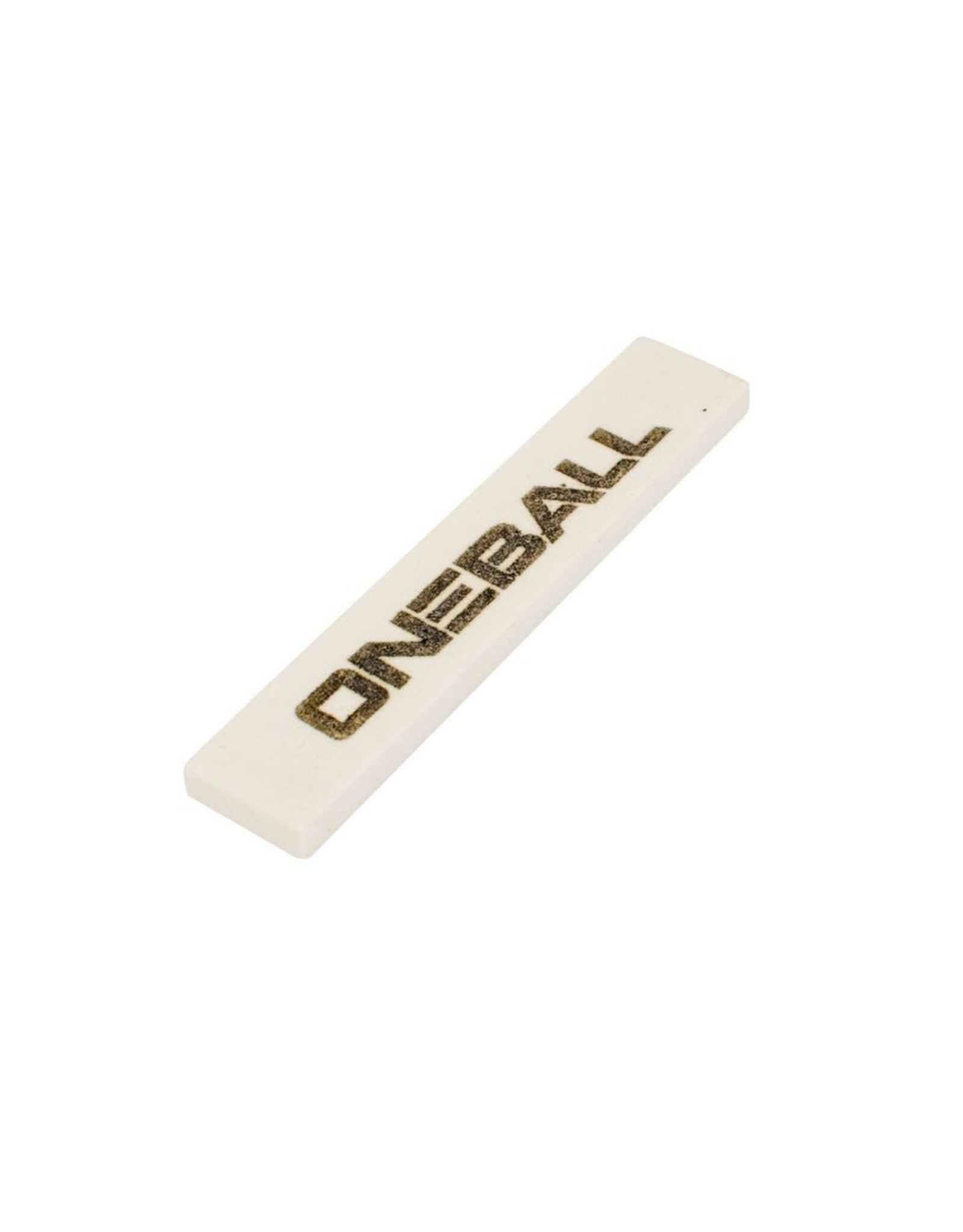 Oneball Mfg. Basic Tuning Kit