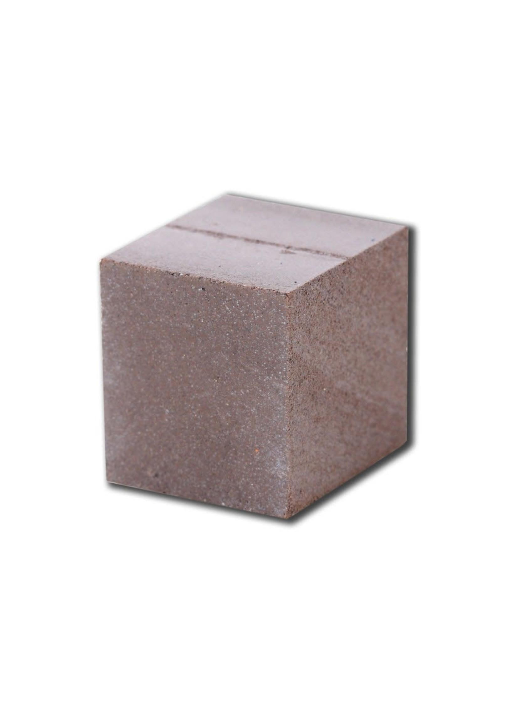 Oneball Mfg. Gum Stone