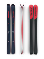 Raccoon Skis Chinook 99