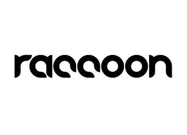 Raccoon Skis