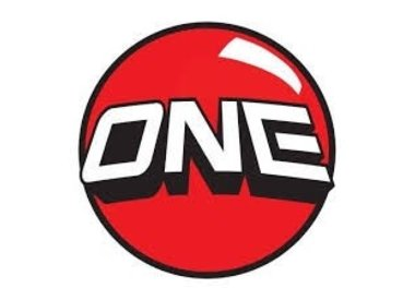 Oneball Mfg.