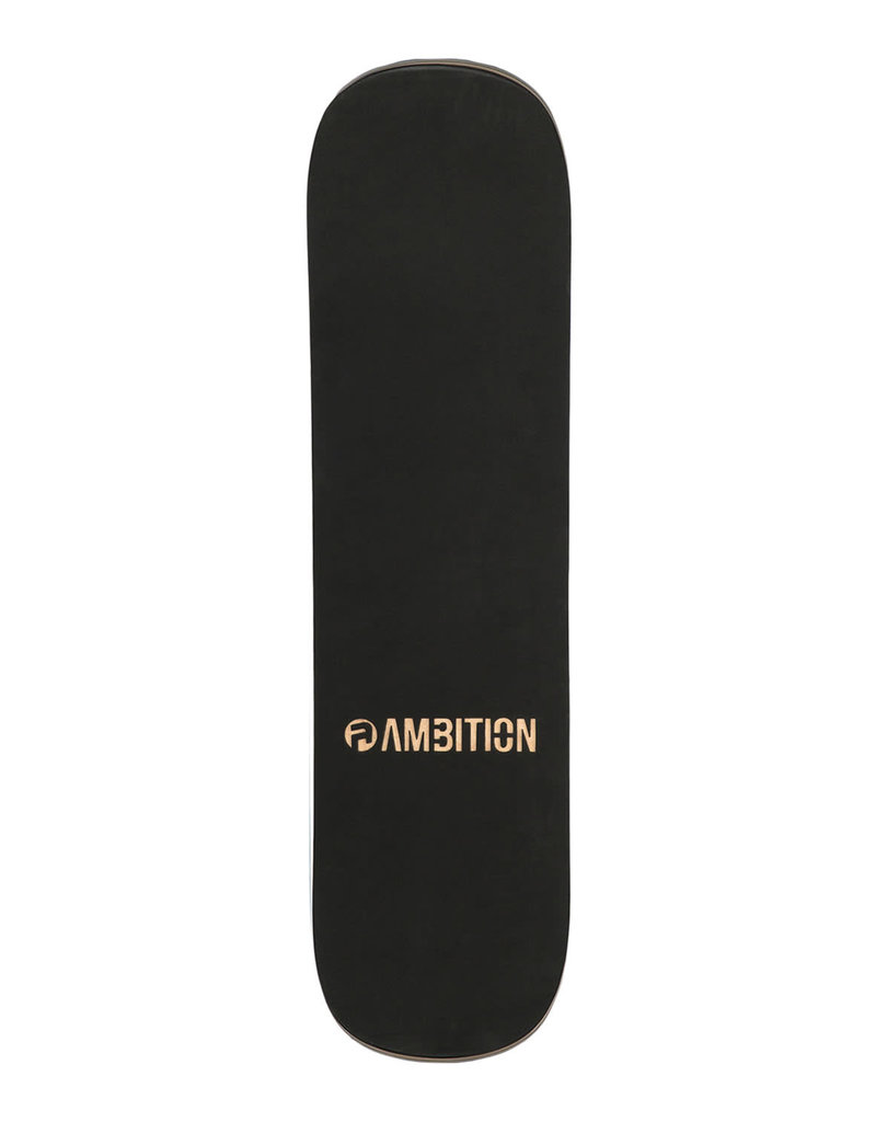 Ambition Team Snowskate