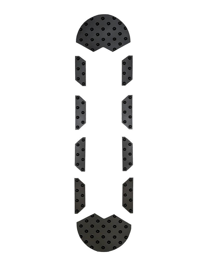 Ambition Tundra Grip kit