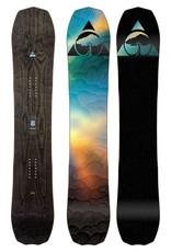 Arbor Snowboards Bryan Iguchi Pro Camber Snowboard