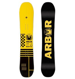 Arbor Snowboards Helix Snowboard