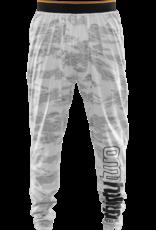 Thirtytwo Ridelight Base Layer pant