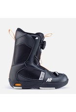 K2 Mini Turbo Boot