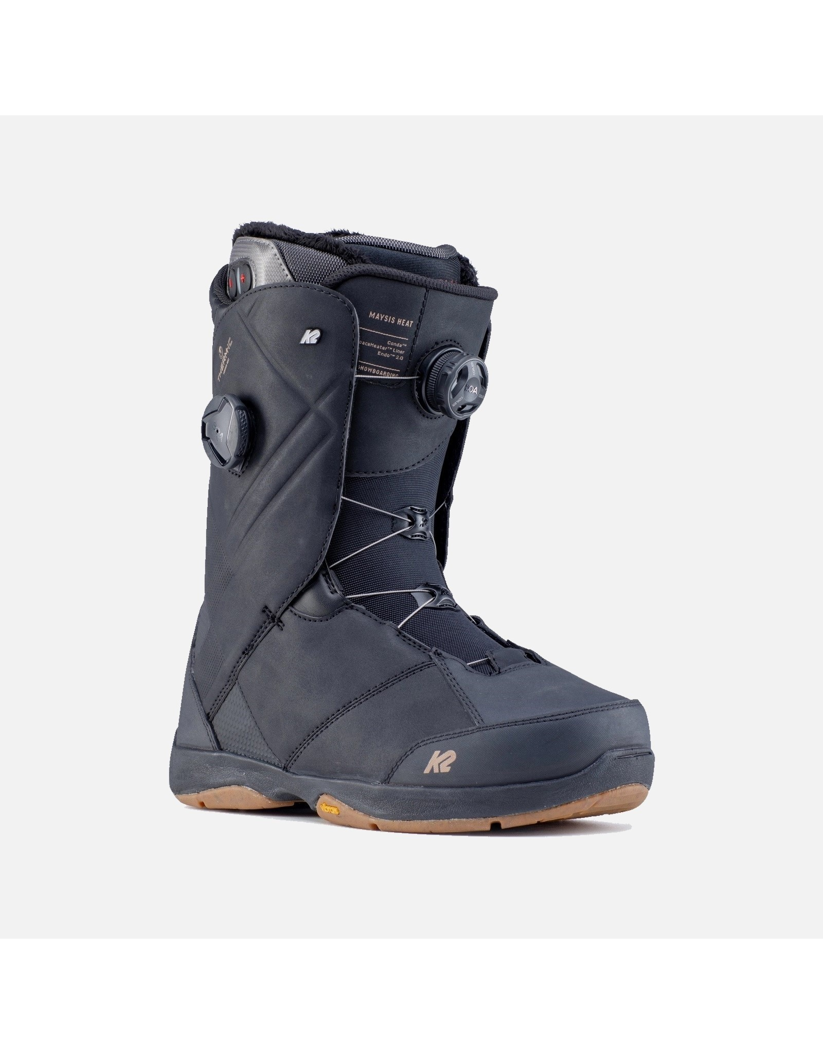 K2 Maysis Heat Boot
