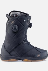 K2 Maysis Heat Boot