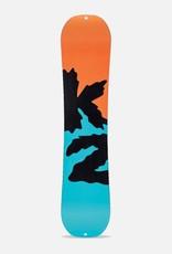 K2 Mini Turbo Snowboard