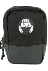 Crab Grab Binding Bag