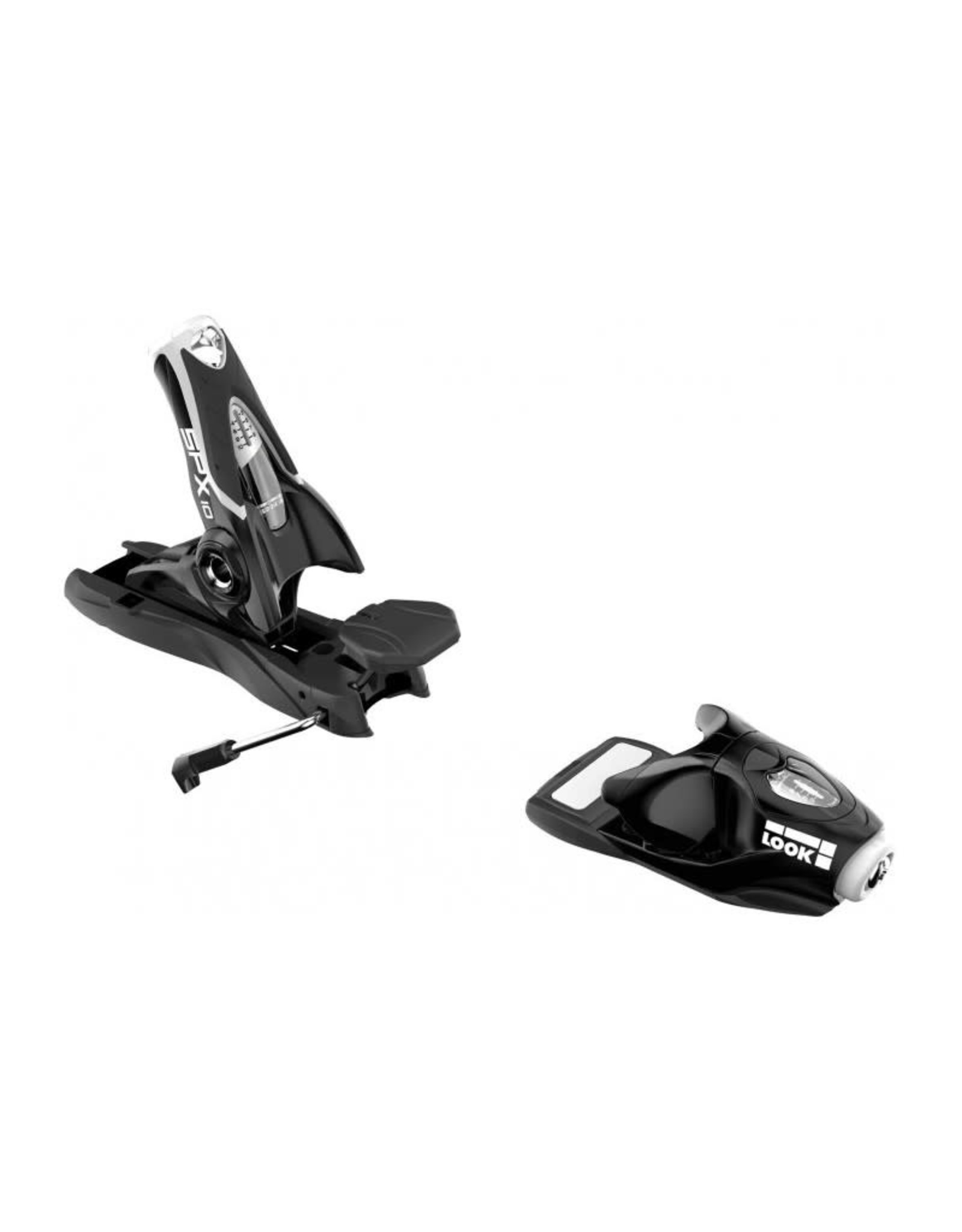 Look Ski Bindings SPX10 B100