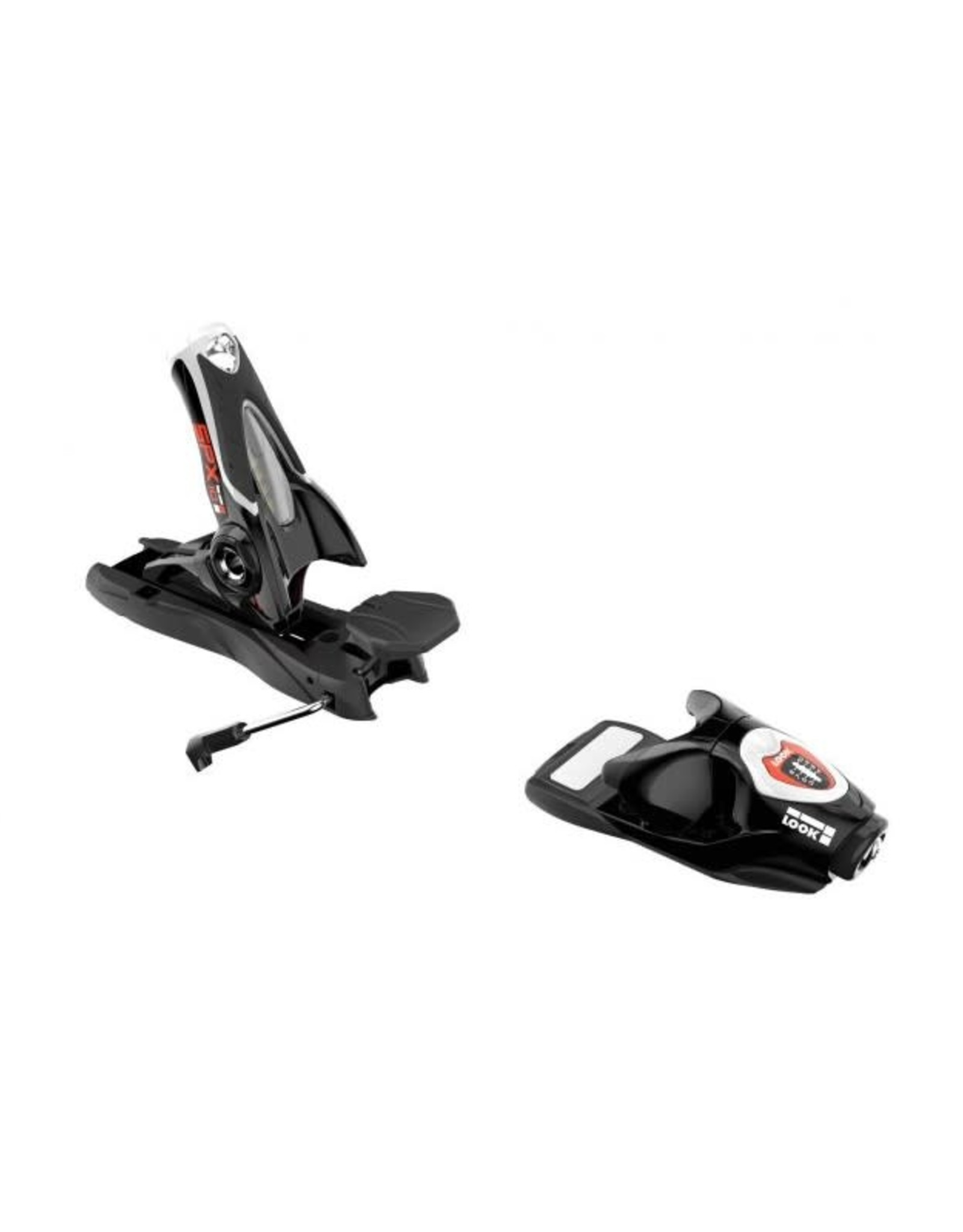 Look Ski Bindings SPX 10 B73