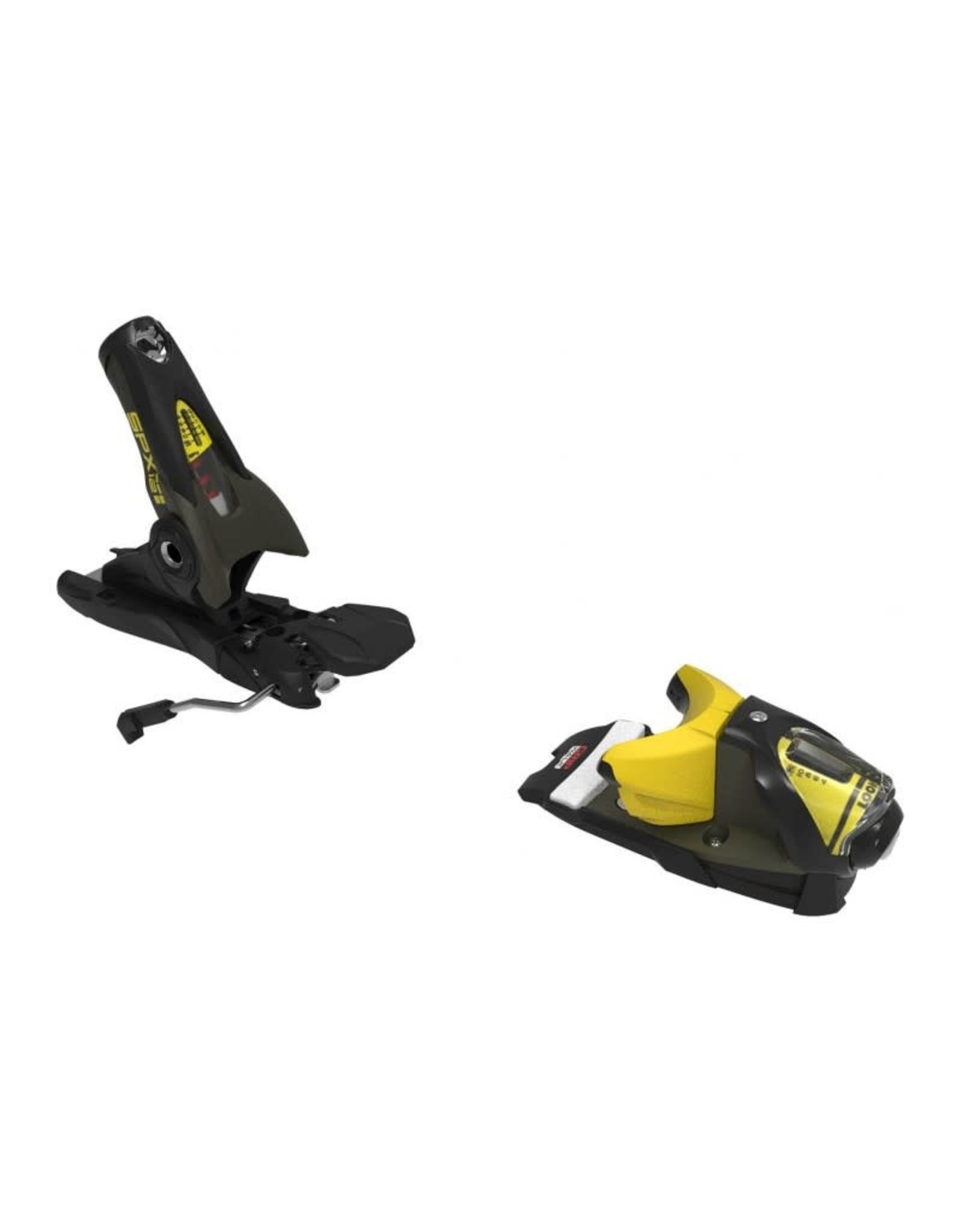 Look Adult Ski Binding SPX12 GW B90