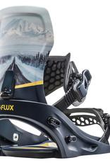 Flux Bindings Flux XF John Jackson L