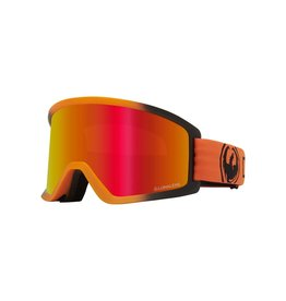Dragon DX3 OTG Snow Goggle