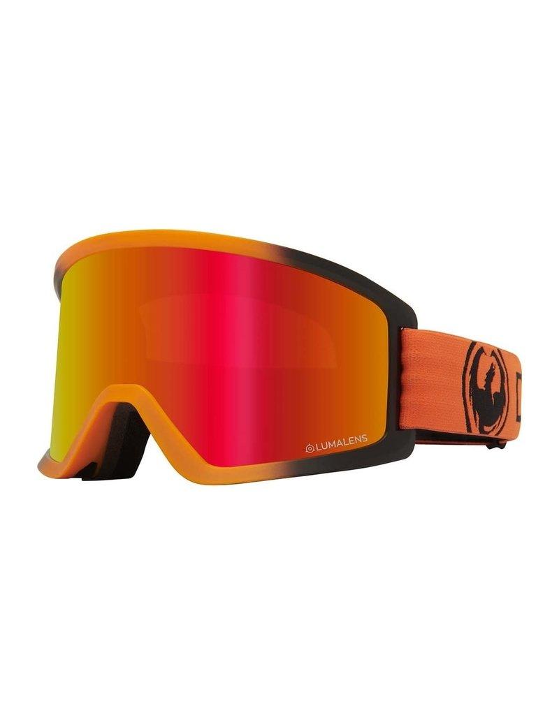 Dragon DX3 OTG Snow Goggle