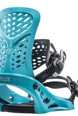 Flux Bindings Flux PR