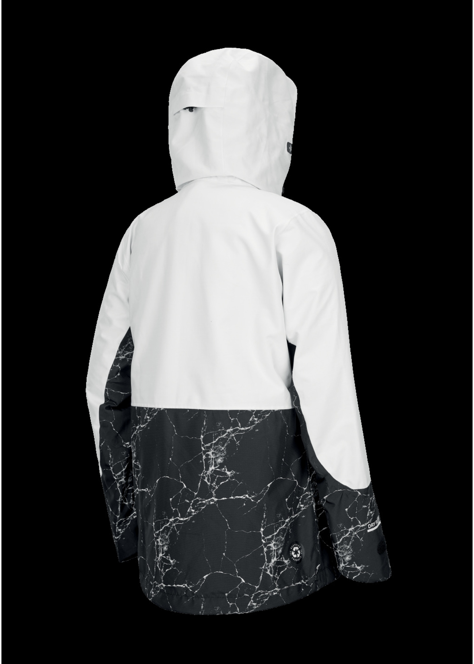 Picture Organic Clothing TANYA JKT
