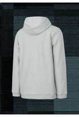 Picture Organic Clothing RIDERY HOODY