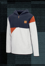 Picture Organic Clothing LIO HOODY