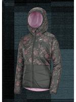 Picture Organic Clothing CHLOE JKT