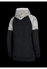 Picture Organic Clothing PLANER HOODY