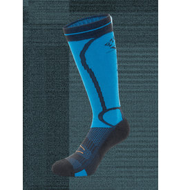Picture Organic Clothing MAGICAL SOCKS