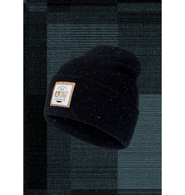 Picture Organic Clothing UNCLE BEANIE