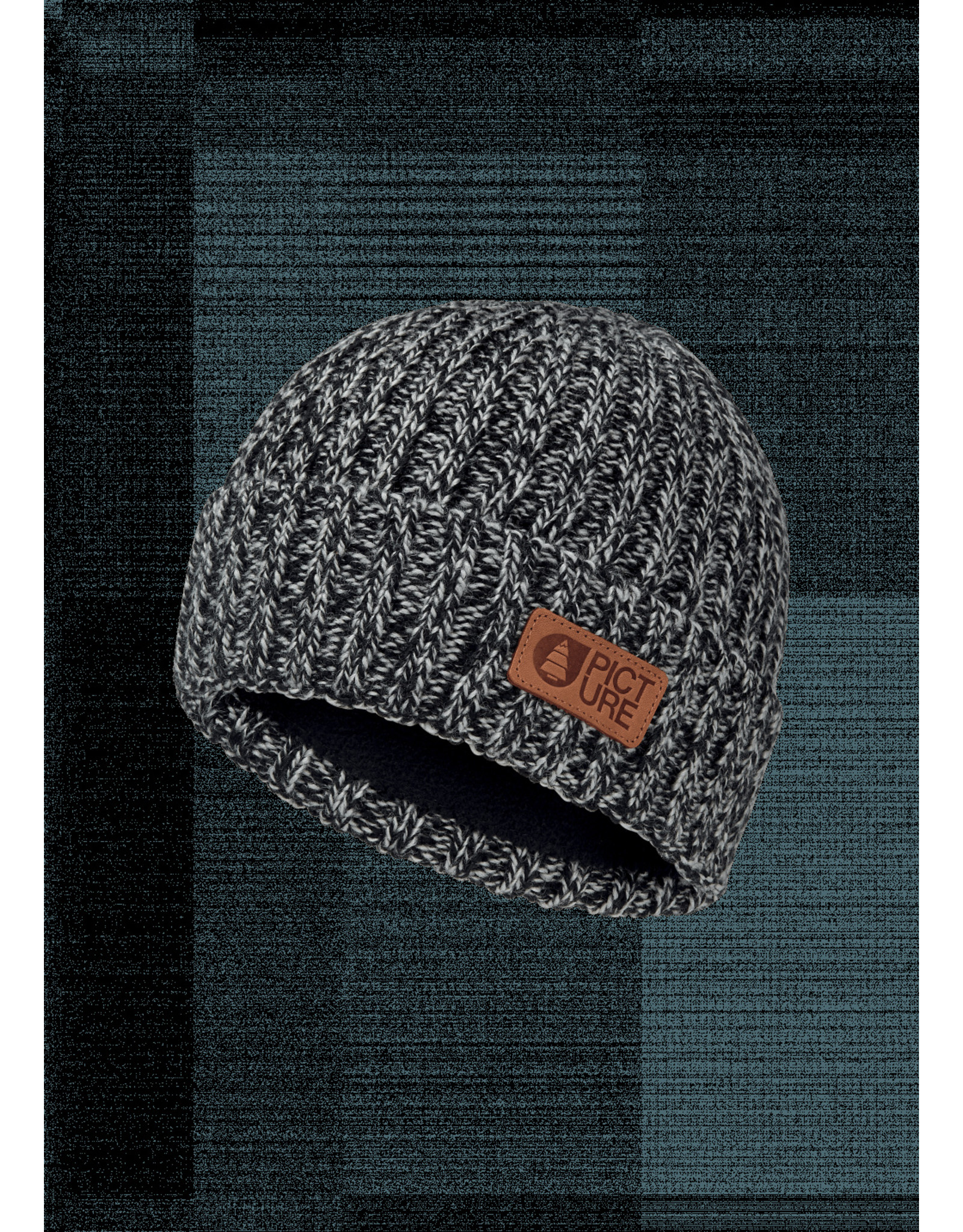 Picture Organic Clothing SHIP BEANIE