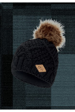 Picture Organic Clothing JUDE BEANIE