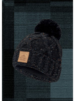 Picture Organic Clothing HAVEN BEANIE